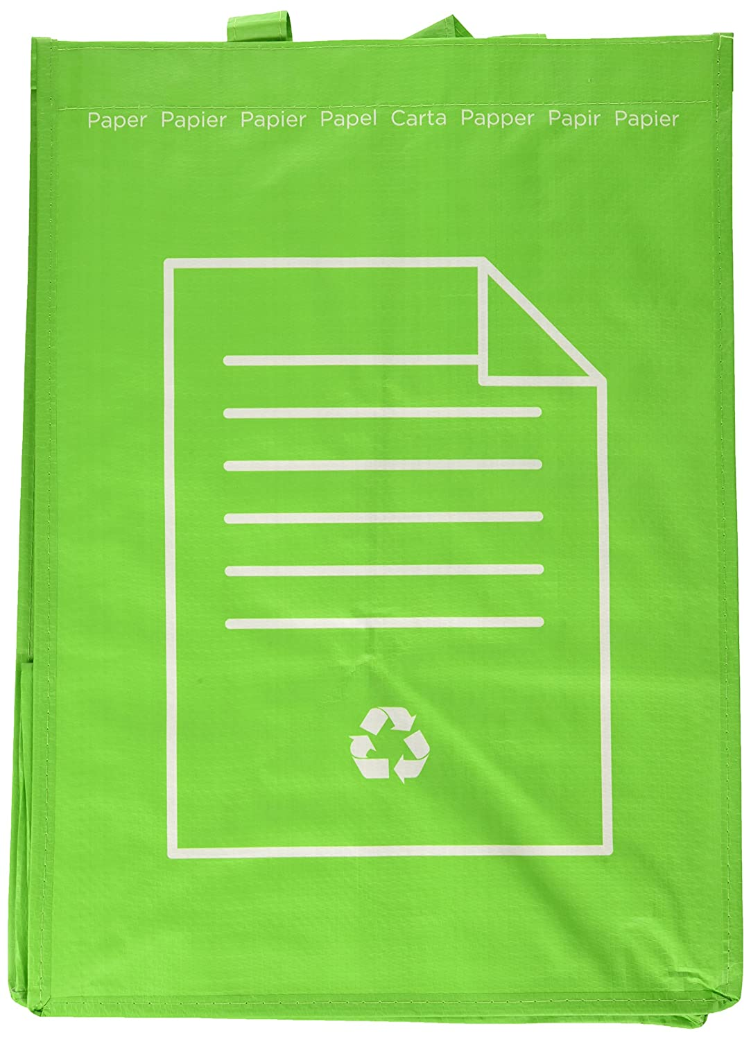XDDesign XDP795007 Recycling Bags XD Design