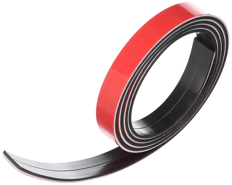 MT004.5 Scotch 0.5-Inch x 4-Feet Magnetic Tape