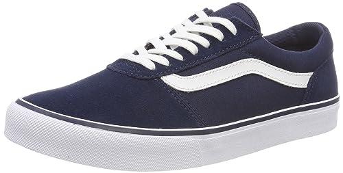Vans Va3il2r71 Maddie - Zapatillas para Hombre: Amazon.es: Zapatos y complementos