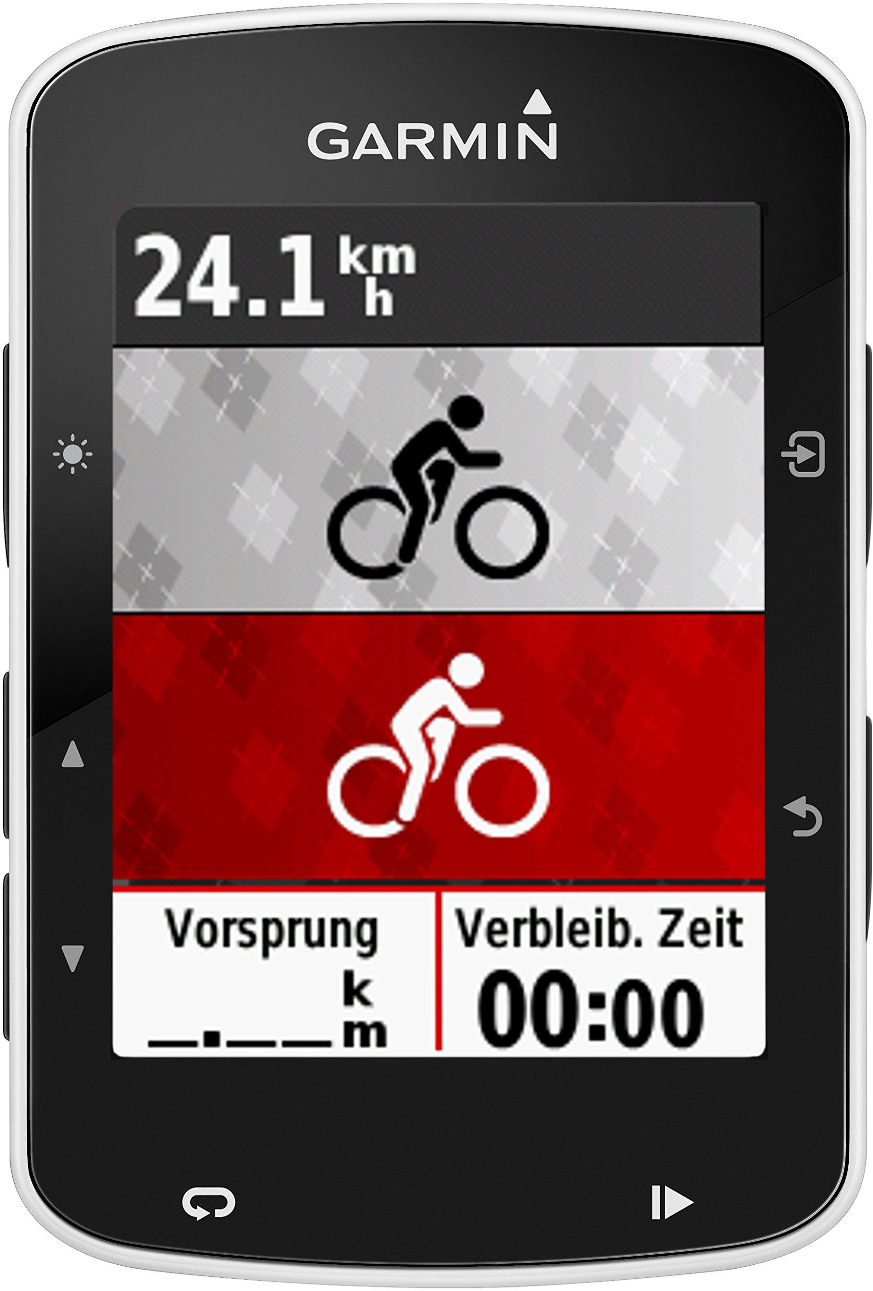 Garmin Edge 520 Bike GPS by Garmin (Image #11)