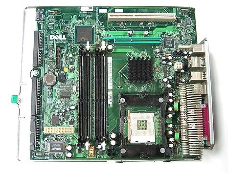 DELL DESKTOP OPTIPLEX GX270 VGA WINDOWS 8 X64 DRIVER DOWNLOAD