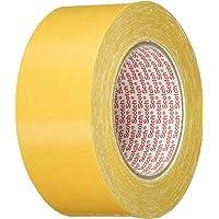 3M DE272935581 Cinta Adhesiva para Alfombras, 50 mm
