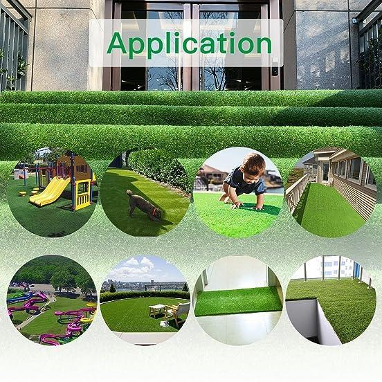 Petgrow Application