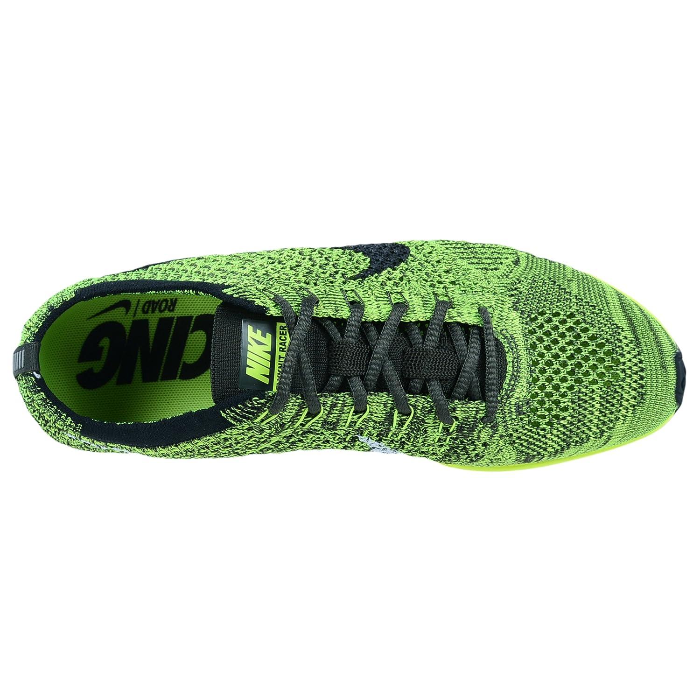 the latest e2741 d60ed Nike Men s Revolution 3  Amazon.com.au  Fashion