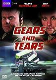 Gears and Tears [DVD]