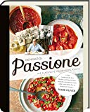 Gennaros Passione - Die klassische italienische Küche