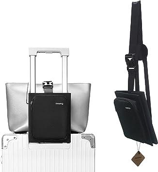 Amazon.com: Correas de equipaje accesorios de equipaje ...