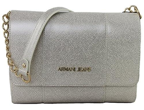 Donna itScarpe Armani Borse SmallAmazon E JeansSacchetto 34LqRAj5