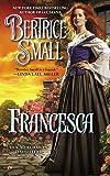 Francesca: The Silk Merchant's Daughters