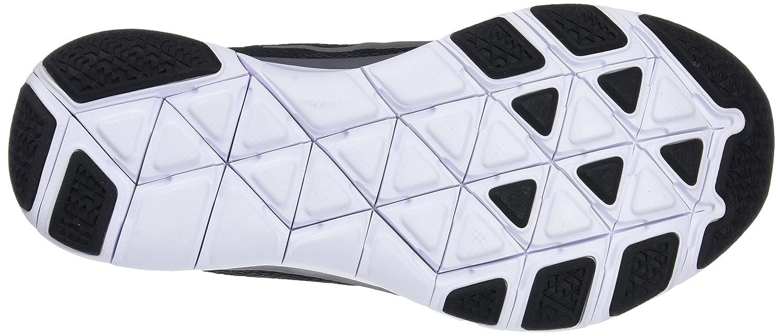 the latest fffde 49996 Nike Herren Free Trainer V7 Hallenschuhe: Amazon.de: Schuhe & Handtaschen
