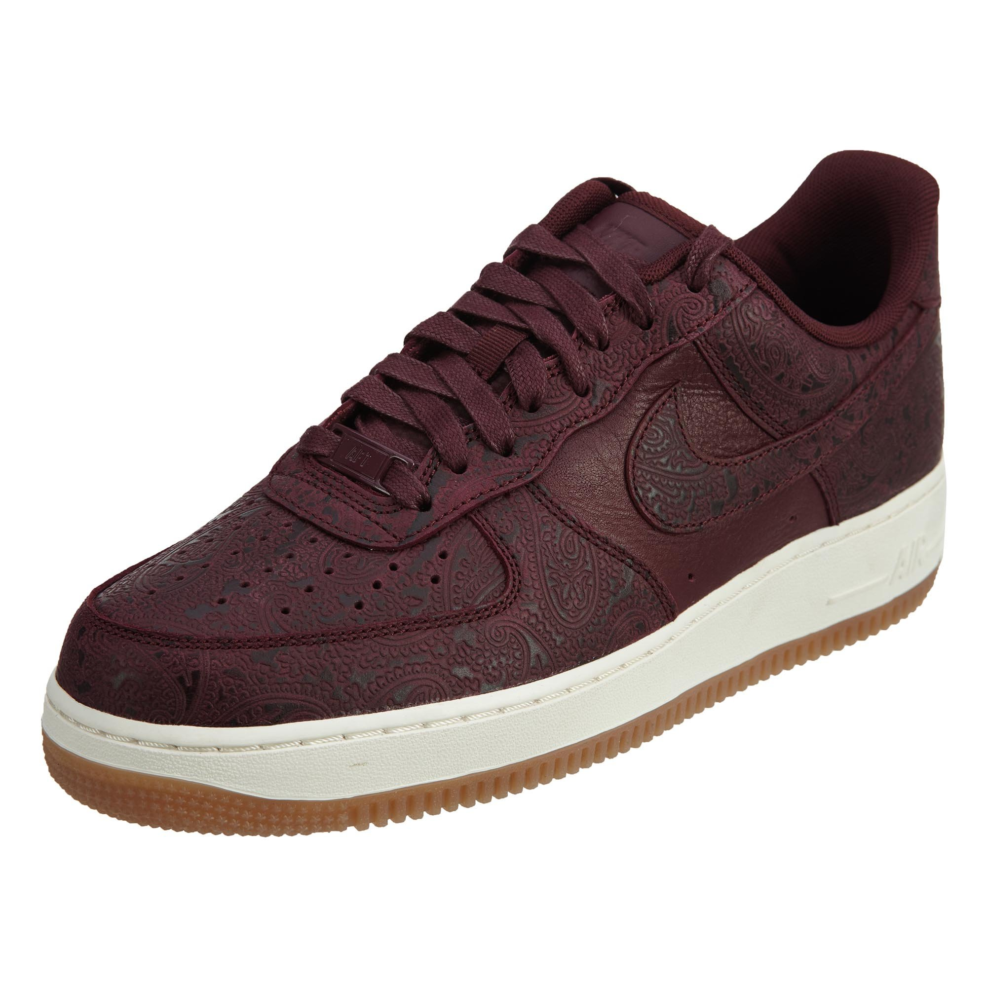 Nike Air Force 1 07 Prm Ess Womens Style: 860532-600 Size: 11.5