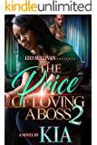 The Price of Loving A Boss 2