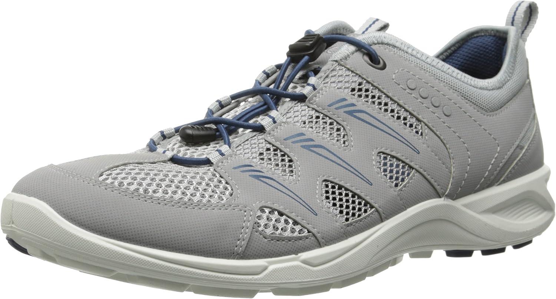| ECCO Men's Terracruise Lite Shoe | Oxfords