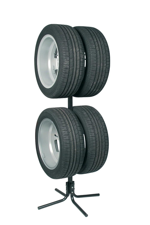 Mannesmann M00300 Support pour pneus (Import Allemagne) Brüder Mannesmann