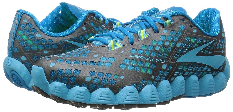 01cd3c21f3f Brooks Neuro Women s Running Shoes 1202021B460 (40 EU 6
