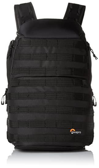 Lowepro Protactic 450AW Camera Backpack <span at amazon