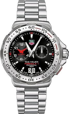 tag heuer formula 1 mens alarm watch wah111c ba0850 amazon co uk tag heuer formula 1 mens alarm watch wah111c ba0850