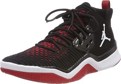 popurrí Estimar concepto  Amazon.com | Jordan DNA LX | Shoes
