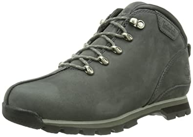 Timberland Splitrock2 Hiker, chaussures montantes homme  Timberland ... ae32f367e7a8