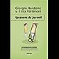 La anorexia juvenil: Una terapia eficaz y eficiente para los trastornos alimentarios (Enfoque estratégico) (Spanish Edition)