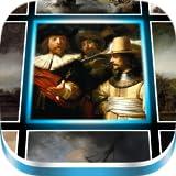 Best Of Rembrandt Free