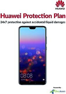 Huawei Honor 7A, 32GB(Blue): Amazon in: Electronics