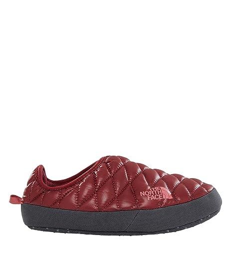 The North Face W Thermoball Tntmul4, Zapatillas de Senderismo para Mujer: Amazon.es: Zapatos y complementos