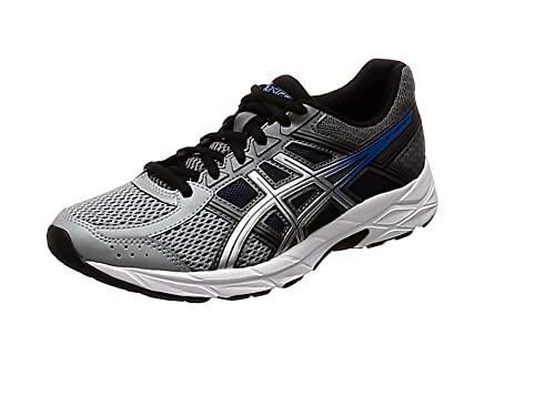 Asics Men s Gel-Contend 4 Gymnastics Shoes 1fd1b1950c9f