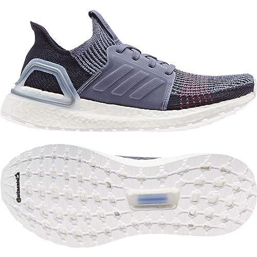 adidas Performance Ultraboost 19 Women: Amazon.it: Scarpe e