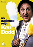 An Audience with Ken Dodd [DVD]