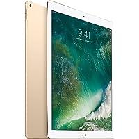 Refurb Apple iPad Pro 12.9