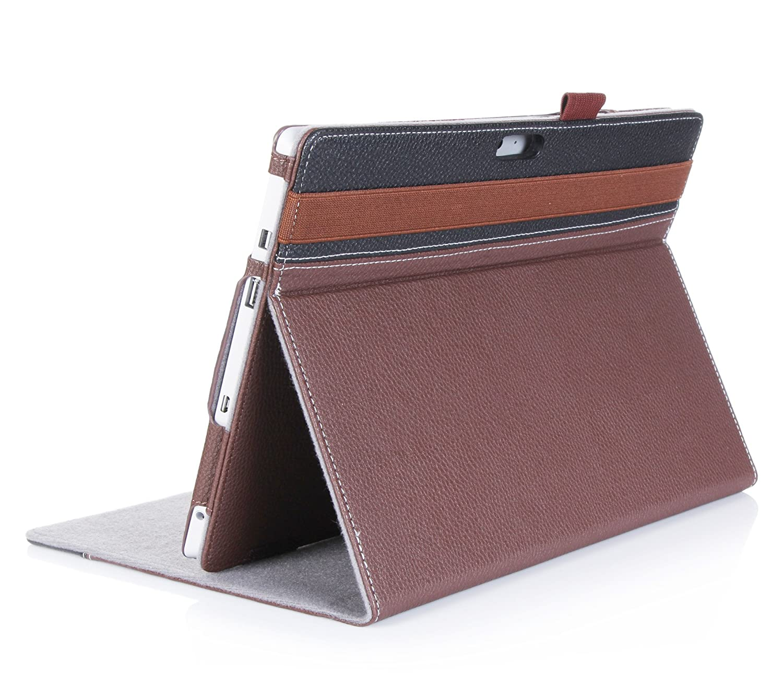 Laptops y Accesorios > Otros