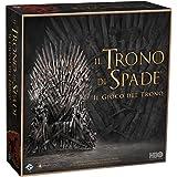 Asmodee Italia Il Spade-Il Gioco del Trono, 9072