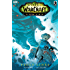 World of Warcraft: Legion #1