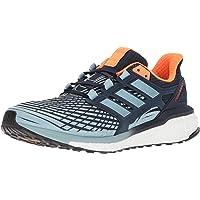 Adidas Energy Boost m - Zapatillas de Running para Hombre
