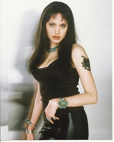 Mahima chaudhary hot nude