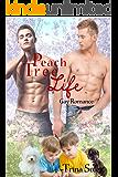 Peach Tree Life: Gay Romance