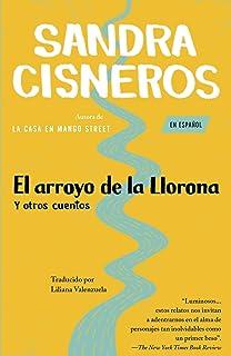 Amazon.com: Los santos de Agua Mansa, California: Una novela (Spanish Edition) (9780812977349): Alex Espinoza, Liliana Valenzuela: Books
