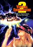 Virtual Encounters 2 [Reino Unido] [DVD]