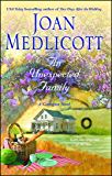An Unexpected Family (Ladies of Covington series Book 7)