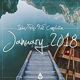 Indie / Pop / Folk Compilation - January 2018