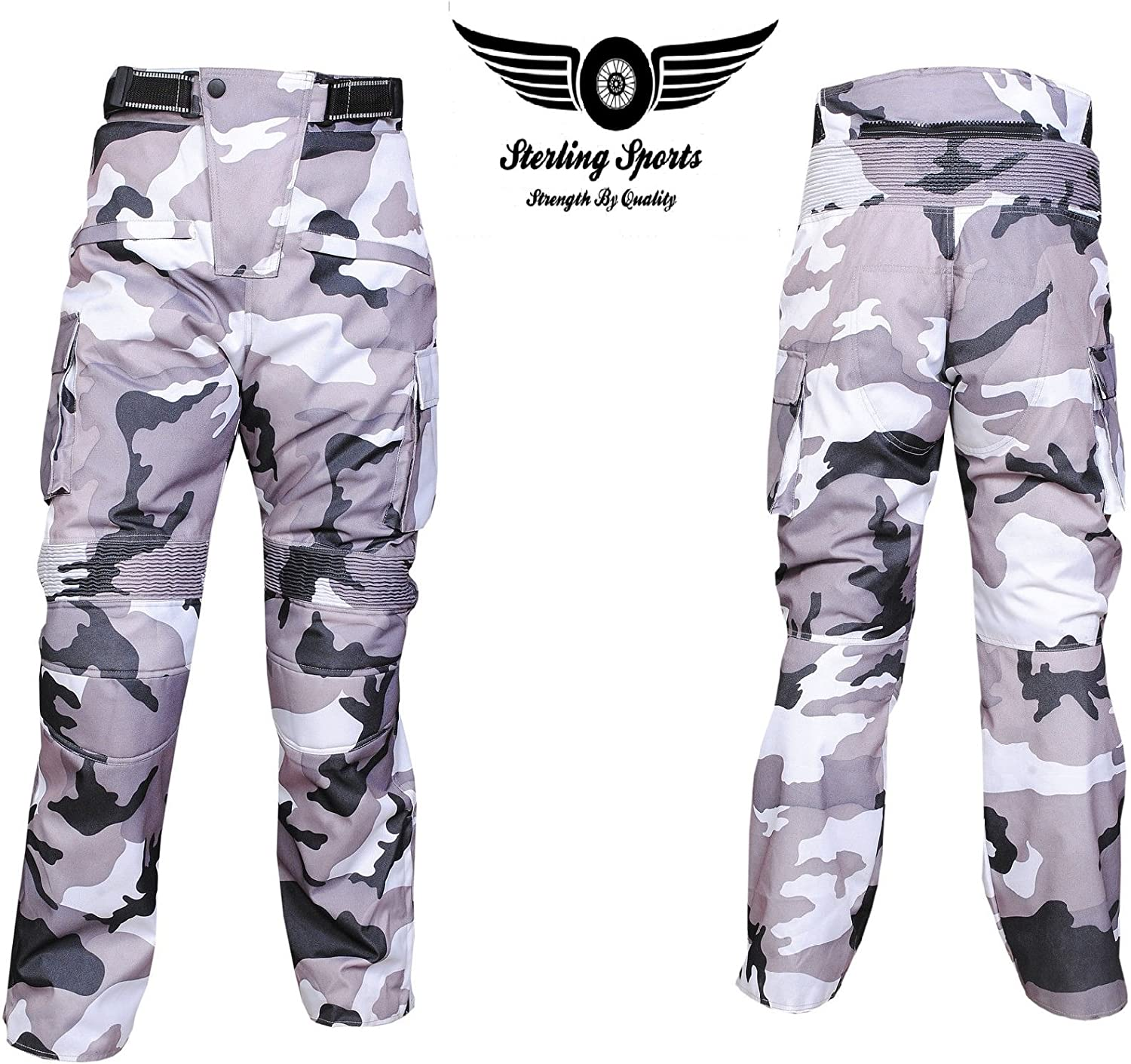 Sterling Sports Sterling St14rP