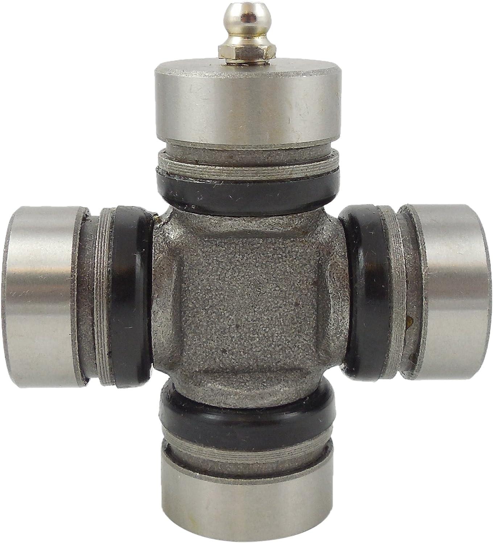 PTC PT1606 Universal Joint