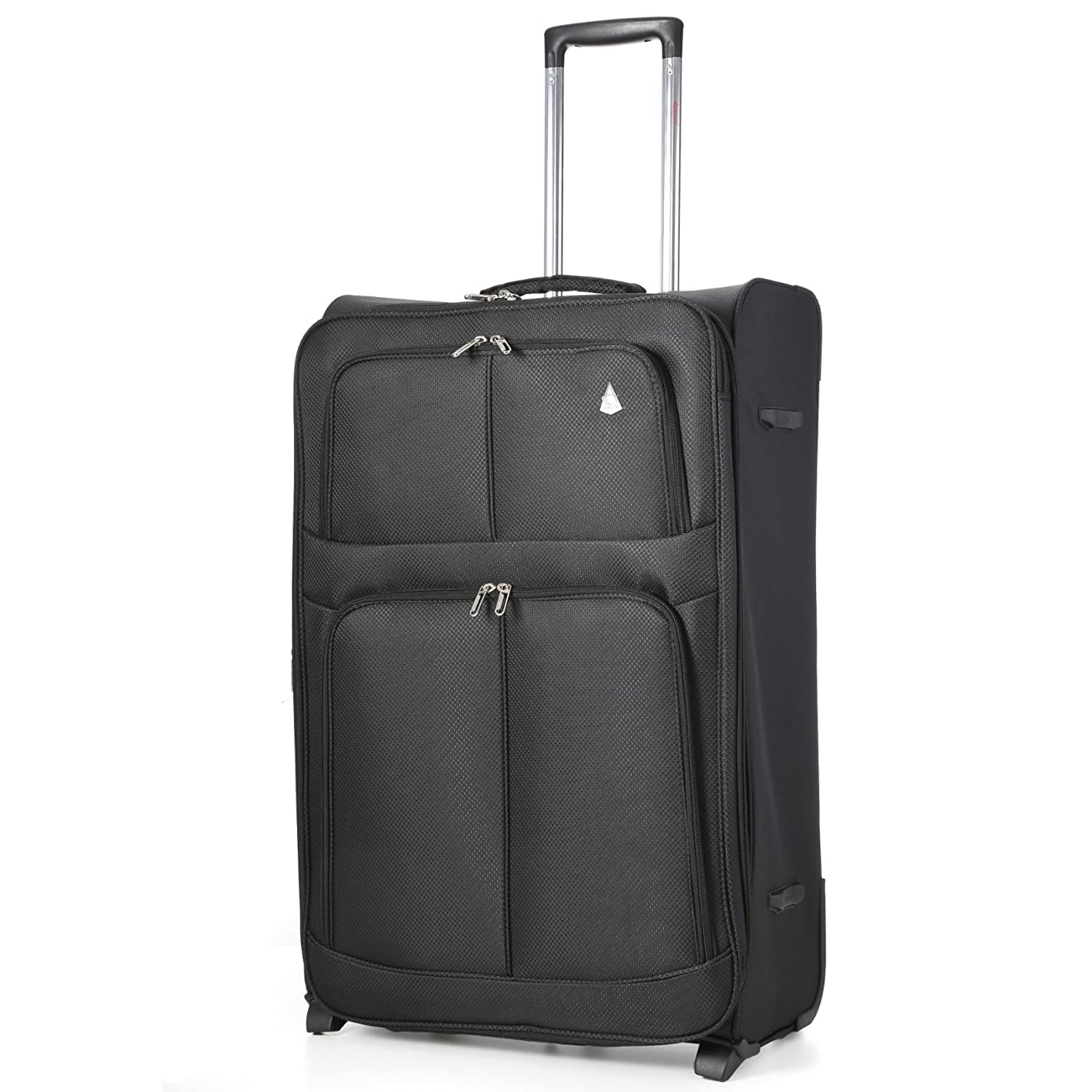 Aerolite The London Collection equipaje inch cm negro