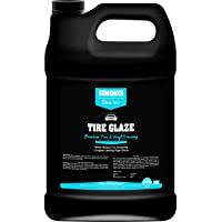 Amazon Best Sellers: Best Automotive Rubber Care Products