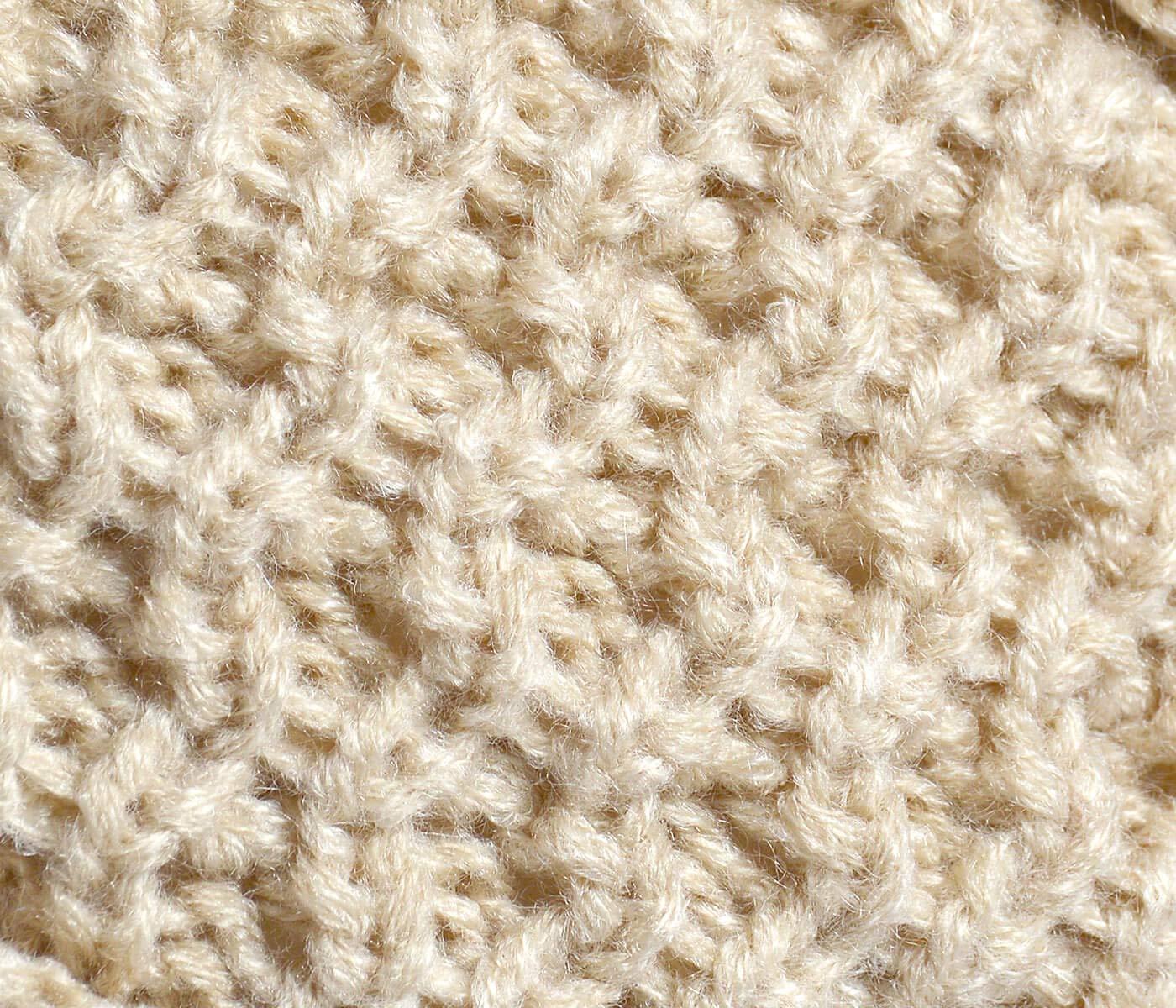 schwarz Stirnband f/ür Damen Winter Glitzer Ohrenw/ärmer Haarband Glitter Winter Retro M/ädchen Kopfband Geflochten Kinder Ohrensch/ützer Vintage