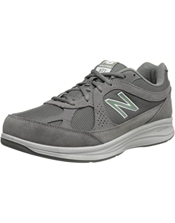 d1514b17bb11 New Balance Men s MW877 Walking Shoe