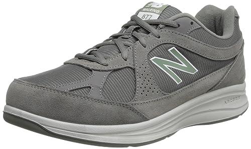 gris gris sneakers new balance zapatos de hombre be6409276f