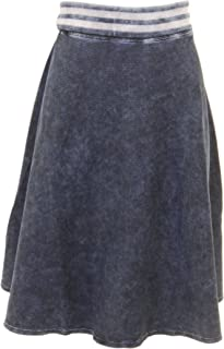 product image for Hard Tail Forever Sporty Full Skirt A-Line Style CS-115