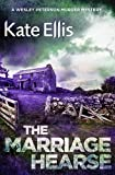 The Marriage Hearse: Book 10 in the DI Wesley Peterson crime series